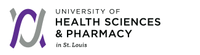Logo for Employer St. Louis College of Pharmacy